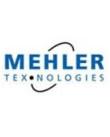 mehler